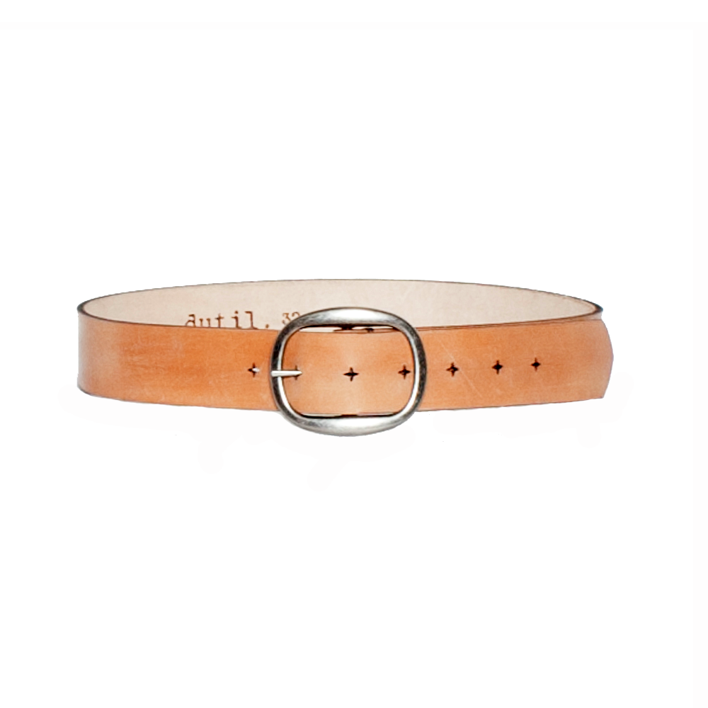 dutil-_belt_natural_veg_tan